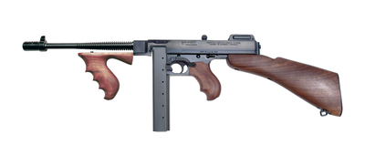 Auto-Ordnance T1BSB T1 Short Barrel Rifle