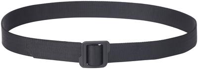Bulldog Cases Deluxe 1.5 in.  Duty Belt Fits Waists 48 in. -50 in.