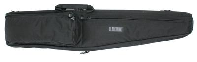 BLACKHAWK Shotgun Case, 44