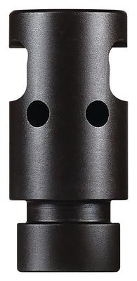 Daniel Defense MuzzleClmbMitigator5/8-24 6.8/300BLK/7.62