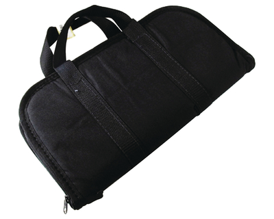 Kel-Tec SUB-2000 Soft Case