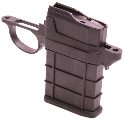Legacy ATIK10R250REM Detachable Magazine Conversion Kits