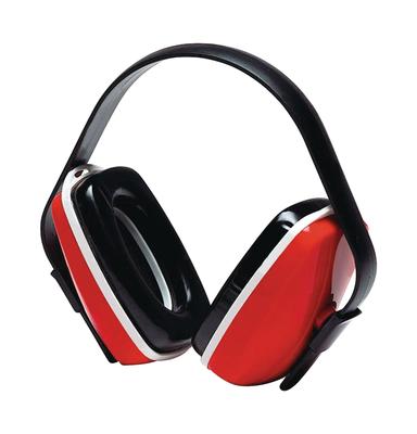 Pyramex Safety Products Earmuffs NRR 22 dB