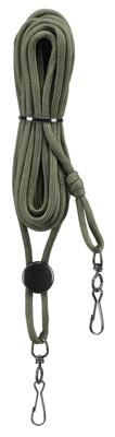 Hunters Specialties 00773 Lift Cord 20' OD Green