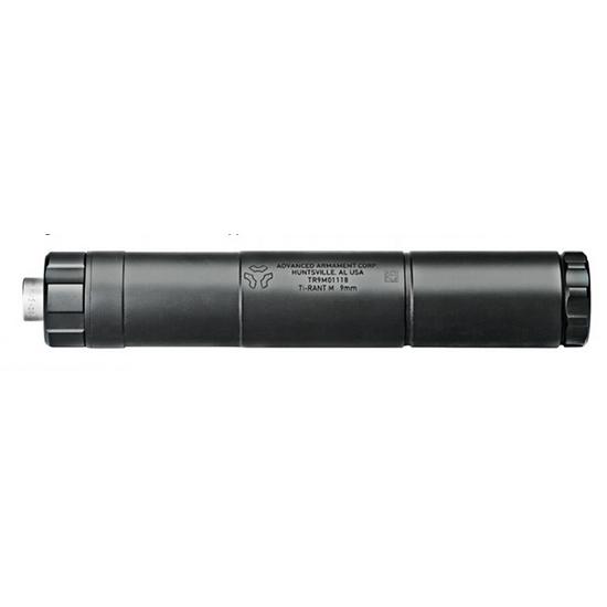 AAC 64285 TI-RANT 9M 9MM SILENCER