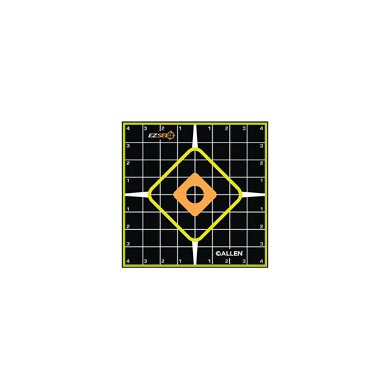 Allen 15223 EZ See Adhesive Grid