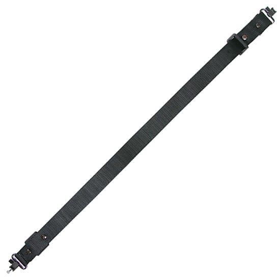 Allen 8061 Quick Adjusting Any w Standard Stud Swivel Black