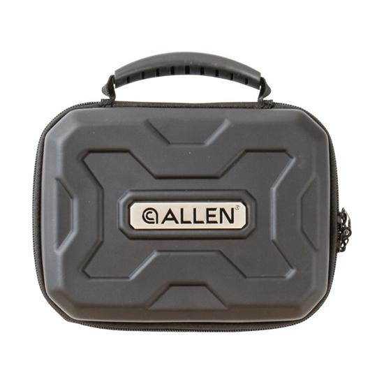 Allen EXO Handgun Case