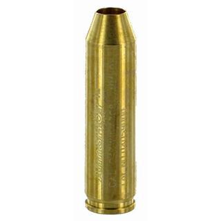Aimshot AR243 Arbor 243 Winchester Boresighter Brass