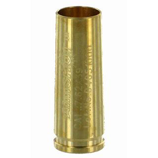 Aimshot AR762 Arbor 7.62x39mm Arbor Bore Sighter Brass