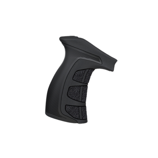 American Tactical Imports A.510.1005 Taurus Small Frame X2
