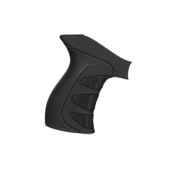 Advanced Technology Intl Taurus Large Frame X2 SRG w|Black Grip Inlays