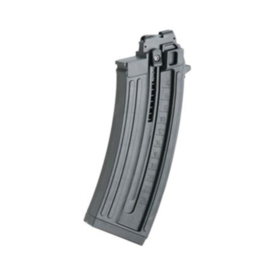 American Tactical Imports GSG GERMAK4710 Magazine AK47 .22LR 10rd
