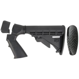 Colt SP63308 AR-15 223 Remington|5.56 NATO 9 rd Black Finish