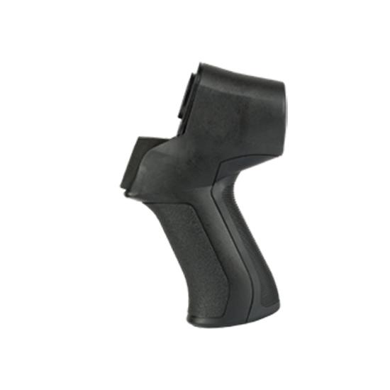 Advanced Technology Mossberg|Remington|Winchester|Savage|TriStar 12 Gauge Shotgun Rear Pistol Grip