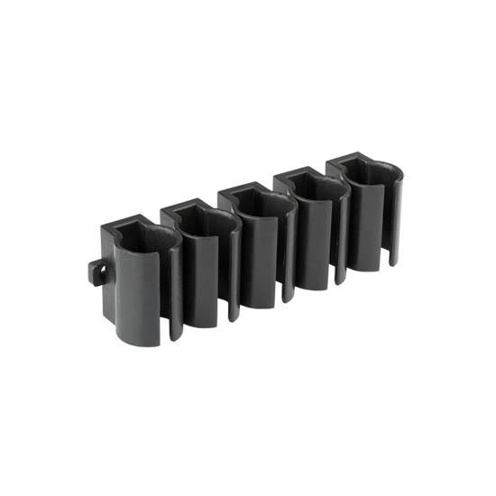 Advanced Technology International USA, LLC SSC0100 TactLite Stock Shell Carrier Black