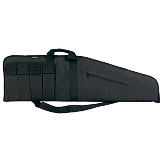 Bulldog BD430 Sport Rifle Mag Black|Black 48 inch