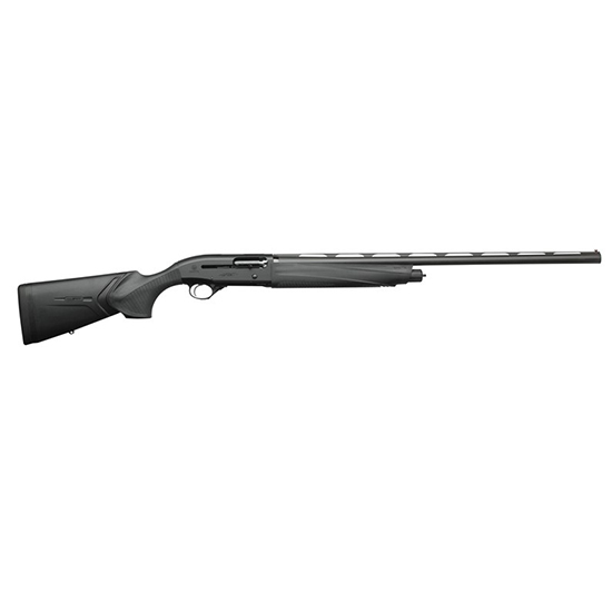 Beretta USA J40AS28 A400 Semi-Automatic 20 Gauge 28 3 in.  Black Synthetic Stk Black Aluminum Alloy Rcvr in.