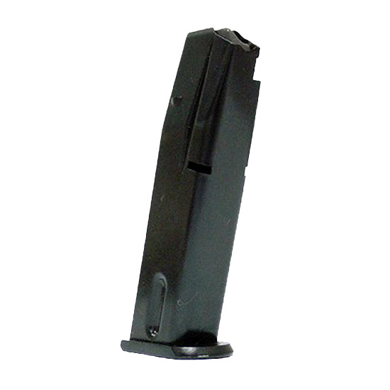 Beretta JM80396HC 84 84B 84BB 84F 84FS 380 Automatic Colt Pistol (ACP) 13 rd Blu
