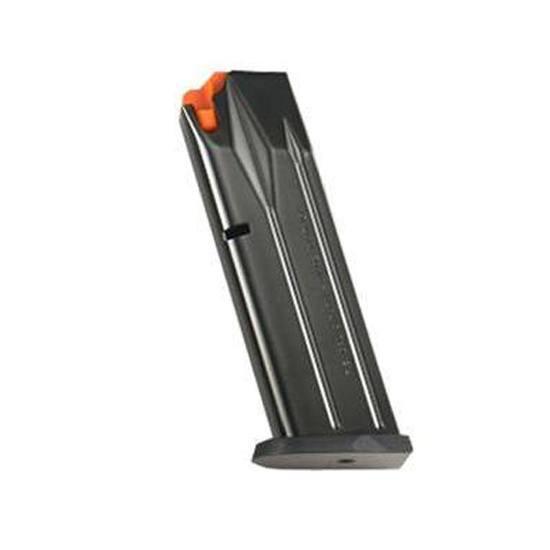 Beretta USA JM88510 Px4 Storm  9mm Luger 10 rd Steel Black Finish