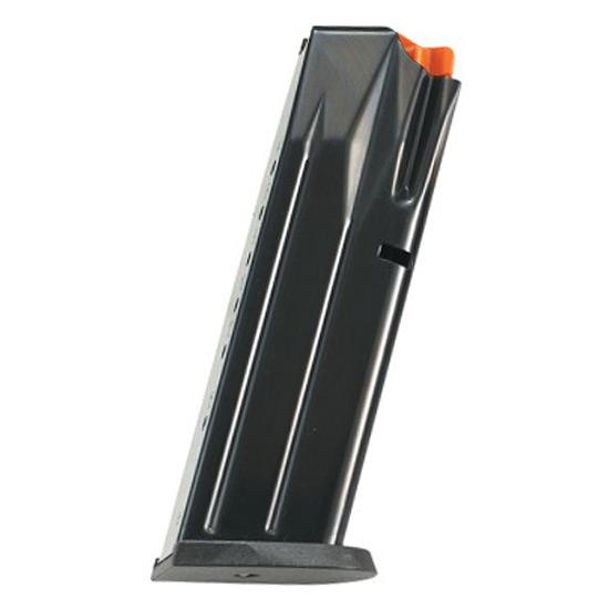 Beretta JM88512 Magazine Beretta Px4 40S&W Compact 10rd Black Finish Steel