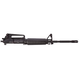 Bushmaster 91822 A3 AR-15 Complete Upper 223  5.56 16 Matte in.