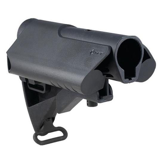 Bushmaster 93388 Stock