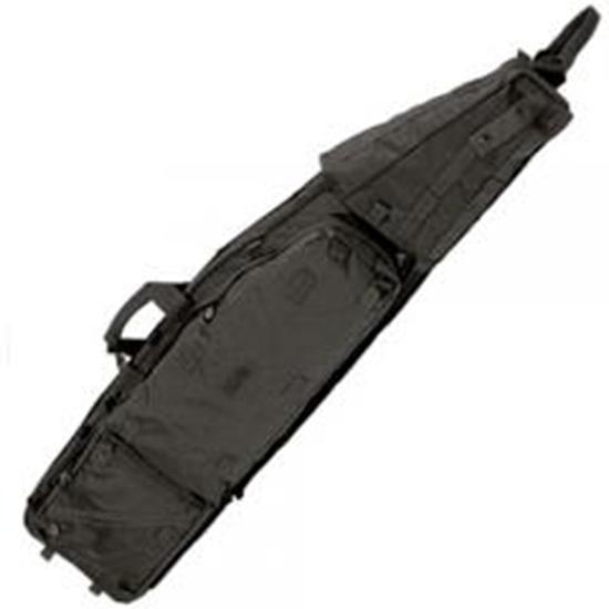 BLACKHAWK Long Gun Sniper Drag Bag, 51