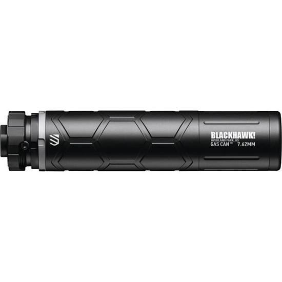 Blackhawkp Gas Can Supp 7.62