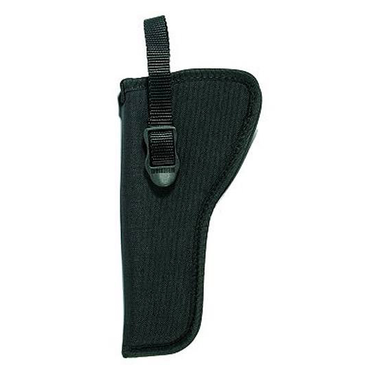 Blackhawk! Hip Holster 91/2-103/4 Double AR