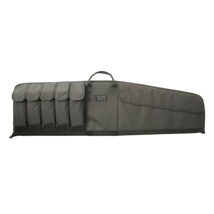 BLACKHAWK Sportster Rifle Case, Small, 42.5