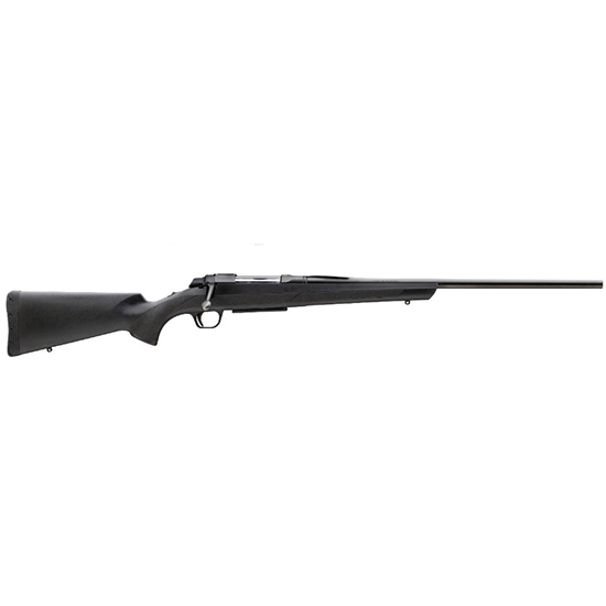 Browning 035800282 AB3 Composite Stalker Bolt 6.5 Creedmoor 22 5+1 Black Synthetic Stock Blued in.