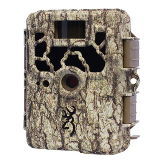 Browning Trail Cameras BTC8FHD Trail Camera
