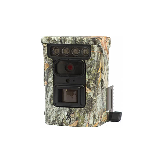 Browning Trail Cameras 9D Defender Trail Camera 20 MP