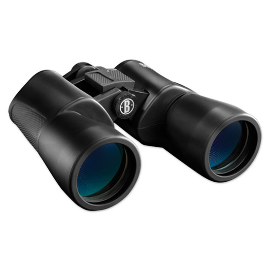 Bushnell 131650 PWRVIEW 16X50 IF PORO