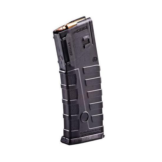 Command Arms MAG AR-15 223|5.56 30 rd Magazine Black