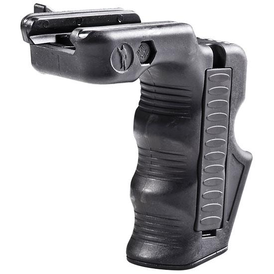Command Arms MGRIP1 Magazine Grip Rifle Black Polymer
