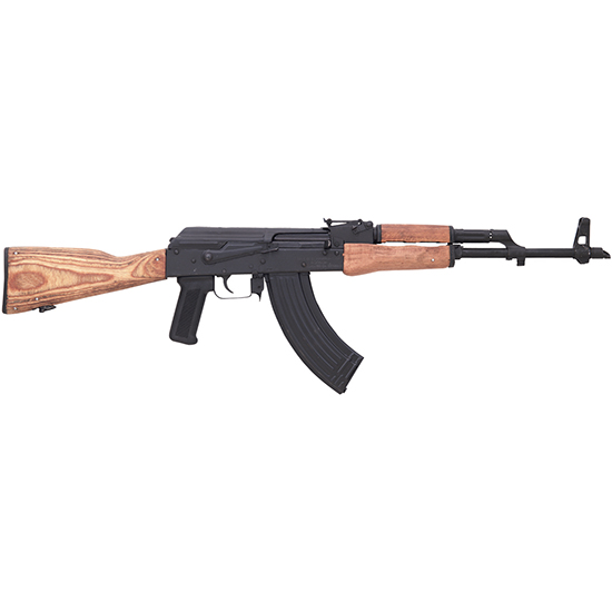 Century Arms WASR AK-47 7.62x39mm