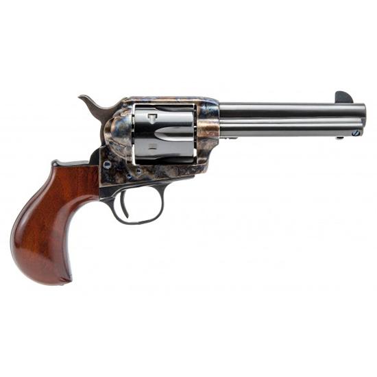 Cimarron Firearms CA347 Thunderer 4.75-inch .45
