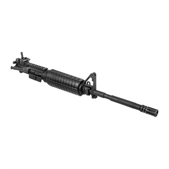 Colt Mfg LE6920CK Upper Receiver Conversion Kit 223 Remington|5.56 NATO 16.1 Bl in.