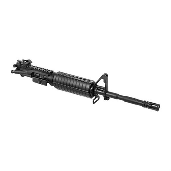 Colt Firearms LE6921 Upper 556NATO 14.5-inch