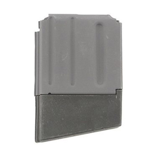 Colt Magazine AR-15 5.56mm 9 Rounds Black SP63308