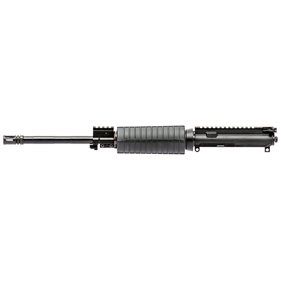CMMG 30BF85F .300 AAC Blackout Complete Upper Standard