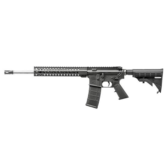 CMMG MK4 T 5.56MM Sport Rifle