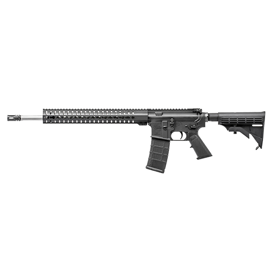 CMMG MK4 S 5.56MM Sport Rifle