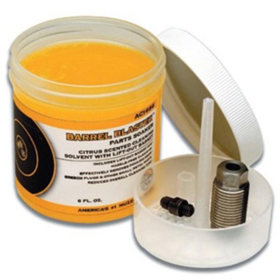 CVA AC1686 Barrel Blaster Parts Soaker 4 oz