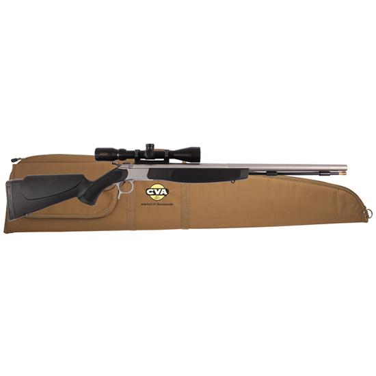 CVA PR2020SSC Optima V2 Rifle