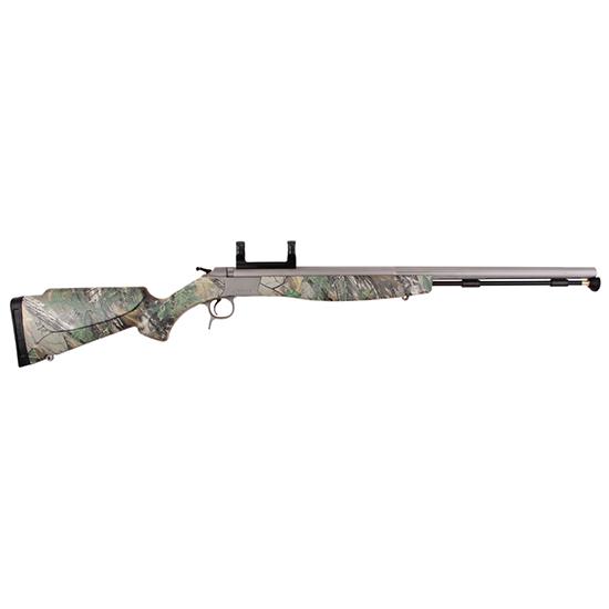 CVA PR2022SM Optima V2 Rifle