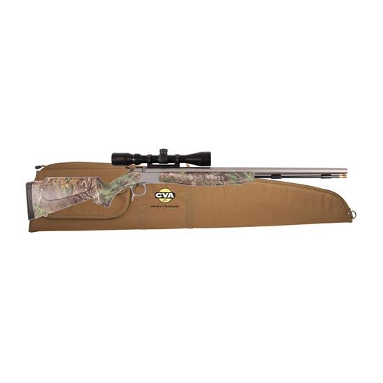 CVA PR2022SSC Optima V2 Rifle