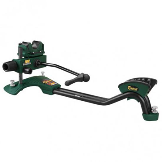 Caldwell 100259 Fire Control Gun Rest Full Length